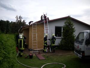 Einsatz45/2011