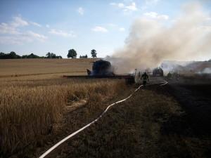 Einsatz30/2012