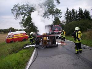 Einsatz39/2012
