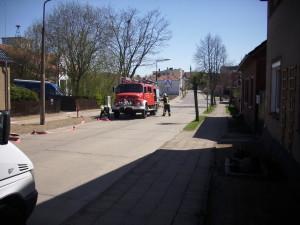 Einsatz13/2013