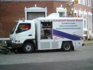 Einsatz48/2013