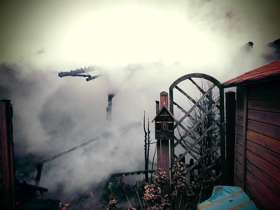 Feuerwehr Neukloster